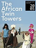 The African Twin Towers kostenlos online stream