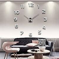 Amazon.it: orologio da parete: Casa e cucina