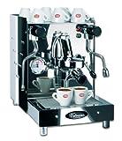 Quick Mill 0995vetrano Cafetera expreso