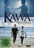 Kawa (OmU)