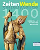 ISBN 3795434629