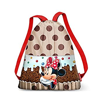 Minnie Mouse KM 37315 2018...