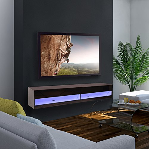 homcom-180cm-high-gloss-wall-mounted-tv-stand-cabinet-with-led-lights-floating-tv-unit-black