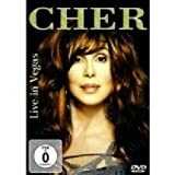 Cher - Live In Vegas