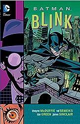 Batman: Blink TP