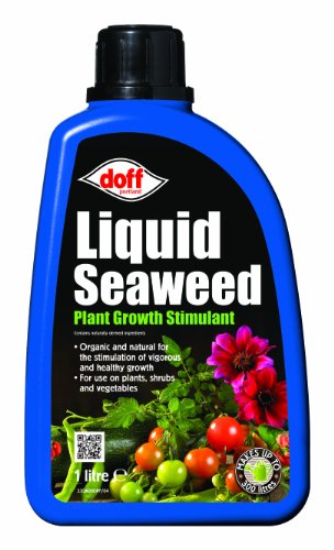 doff-1l-liquid-seaweed-concentrated-multi-purpose-feed