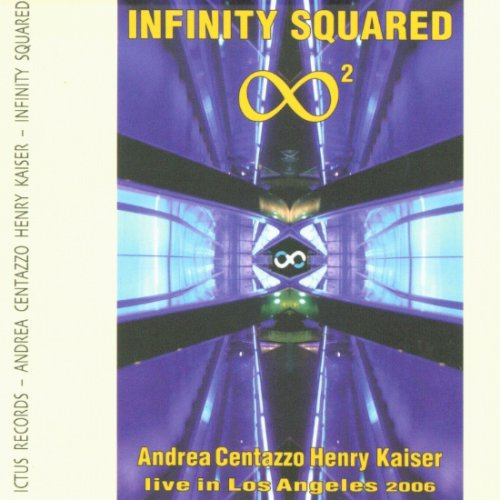 infinity-squared-live-in-los-a