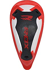 RDX Coquille Boxe Anatomique MMA Suspensoir Sport Slip Coquilles Protection