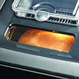 Morphy Richards 48319ee Brotbackautomat Premium plus