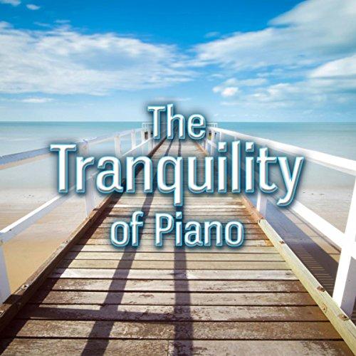 Melancholia (Relaxing Piano)