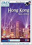 Hong Kong : Star de Chine