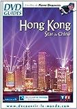 Hong Kong : Star de Chine