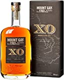 Mount Gay Extra Old Barbados Rum (1 x 0.7 l)