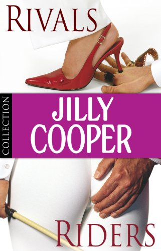 Jilly cooper rivals and riders ebook bundle ebook jilly cooper jilly cooper rivals and riders ebook bundle by cooper jilly fandeluxe Document