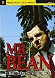 Mr Bean, Level 2, Penguin Active Readers (Penguin Active Reading: Level 2) by Pearson Education (2008-11-08)