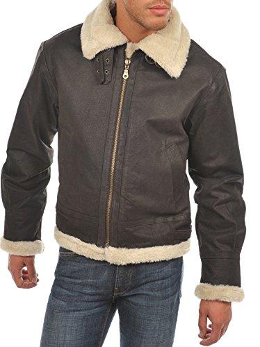 arturo-blouson-cuir-bombardier-taille-homme-m-couleur-marron