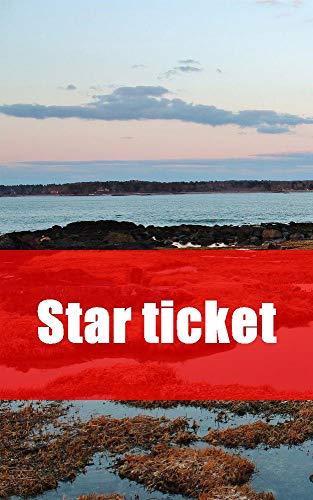 Star ticket (Norwegian Edition)