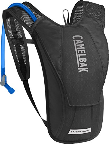 camelbak-products-llc-camelbak-hydrobak-hydration-pack-trinkrucksack-black-graphite-50-oz