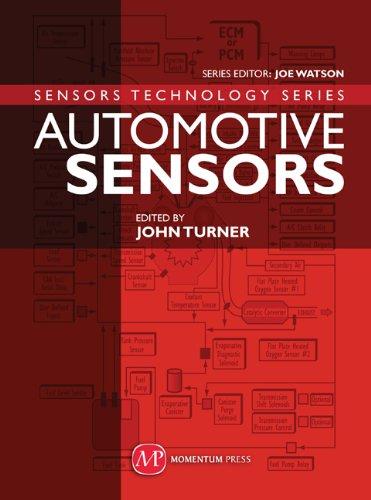 Automotive Sensors (Sensor Technology)