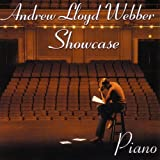 Columbia Of Andrew Lloyd Webbers - Best Reviews Guide