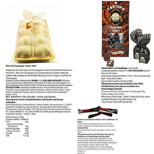 SchlÜsselanhÄnger Geschenkbox Spezieller Sommer Sale Schutzengel Inkl Engel Für Die Neue Wohnung