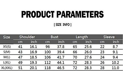 Sportides Herren Casual Dots Lapel Printing Short Sleeve Polo Shirt T_Shirt Tops JZA074 JZA098_White