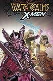 War Of The Realms - Uncanny X-Men