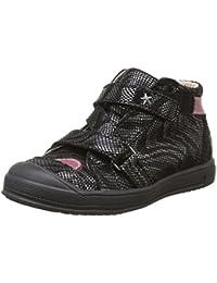 GBB Nadege, Sneakers Basses Fille