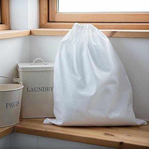 towel-city-sacchetto-per-biancheria-taglia-unica-bianco