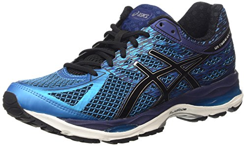 asics-gel-cumulus-17-zapatillas-de-running-multicolor-talla-415