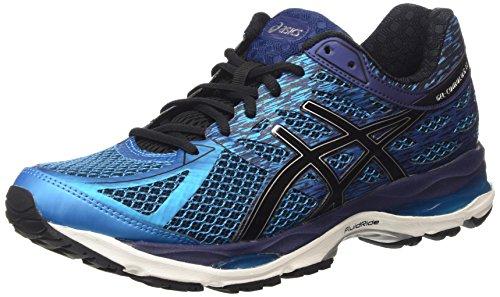 asics-gel-cumulus-17-mens-running-shoes-blue-island-blue-black-indigo-blue-4090-75-uk