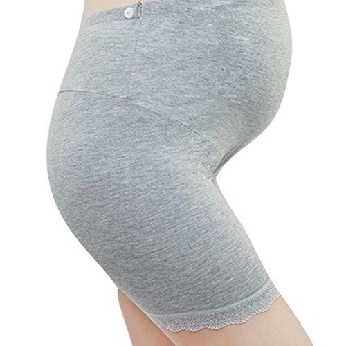 Zoom IMG-2 weimeite mutandine maternit pantaloni di 761609fb6a12