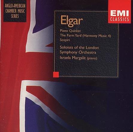 elgar-piano-quintet-the-farm-yard-harmony-music-no-4-sospiri
