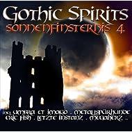 Gothic Spirits Sonnenfinsternis 4