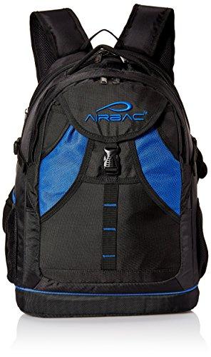 airbac-airtech-bleu
