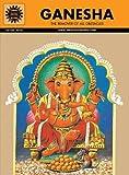 #5: Ganesha (Epics and Mythology)