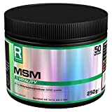 Reflex Nutrition  MSM  250mg-