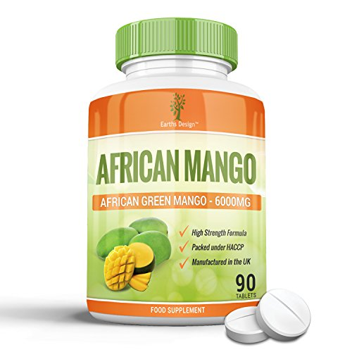 african mango 6000mg pure irvingia gabonensis extract maximum strength green mango. Black Bedroom Furniture Sets. Home Design Ideas