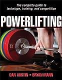 Image de Powerlifting