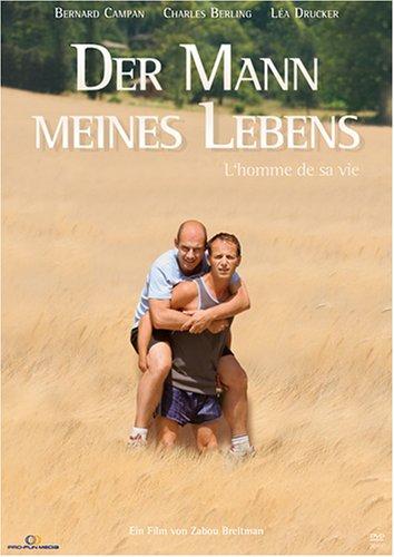 Bild von DER MANN MEINES LEBENS (OmU)