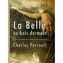 Contes : La Belle au bois dormant ( 11 contes )
