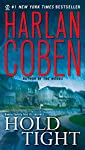 Book by Coben Harlan