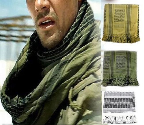 100-cotton-premium-arab-shemagh-tactical-desert-scarf-for-men-or-women-olive-green