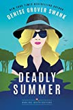 Deadly Summer (Darling Investigations Book 1) by Denise Grover Swank
