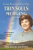 Twin Souls Merging: George Reeves & Jean Cline: A Psychological & Spiritual Journey