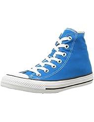 Converse Ctas Season Hi 1J791 Herren Sneaker