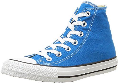 converse-ctas-season-hi-zapatillas-altas-para-mujer-color-azul-bleu-cyan-talla-36