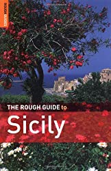 The Rough Guide to Sicily (Rough Guide Travel Guides)