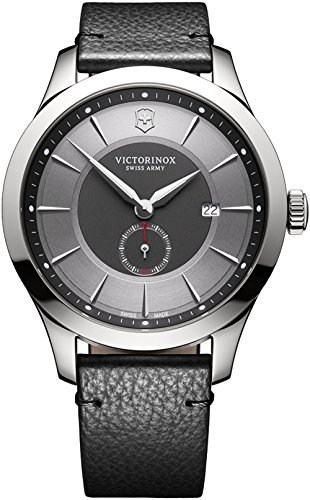 VICTORINOX ALLIANCE relojes hombre V241765