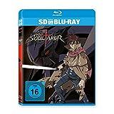 Soultaker - Gesamtausgabe - SD on Blu-ray